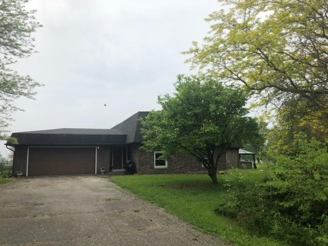 9411 W 190th Avenue, Lowell, IN 46356 (MLS #435185) :: Rossi and Taylor Realty Group