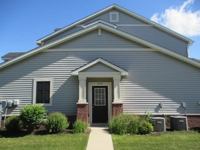 11512 Vermont Court, Crown Point, IN 46307 (MLS #436117) :: Rossi and Taylor Realty Group