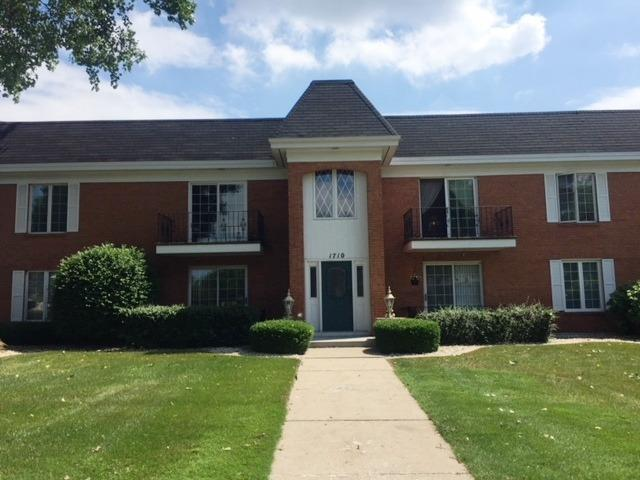 1710 Camellia Drive, Munster, IN 46321 (MLS #437492) :: Rossi and Taylor Realty Group