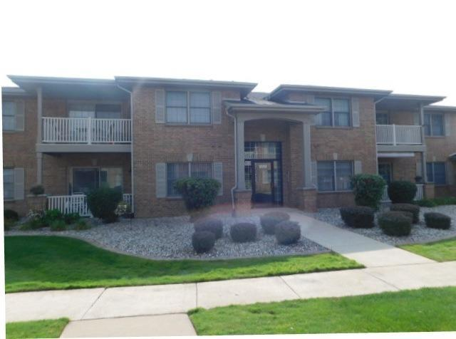 9840 Wildwood Court, Highland, IN 46322 (MLS #440510) :: Rossi and Taylor Realty Group