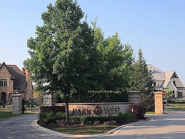 1404 Park West Circle - Photo 1