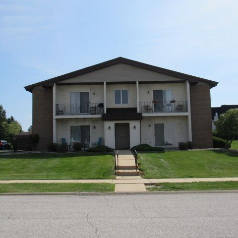 2345 Barbara Jean Drive, Schererville, IN 46375 (MLS #441737) :: Rossi and Taylor Realty Group