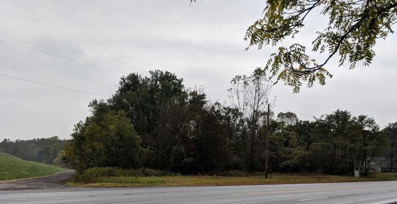 3400 Us Highway 20 - Photo 1