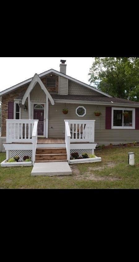 13024 Polk Street, Cedar Lake, IN 46303 (MLS #444318) :: Rossi and Taylor Realty Group