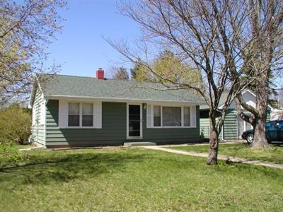 5871 S U Road, North Judson, IN 46366 (MLS #444896) :: Rossi and Taylor Realty Group