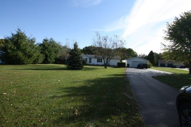 11875 N 457 E, Demotte, IN 46310 (MLS #447627) :: Rossi and Taylor Realty Group