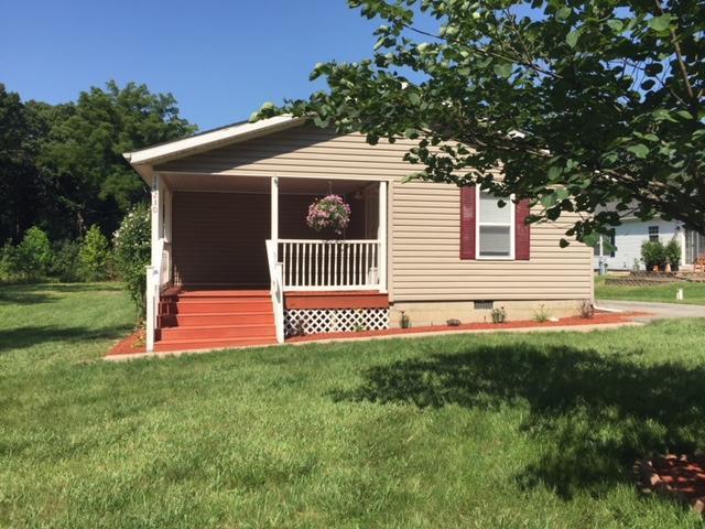 14230 Lauerman Street, Cedar Lake, IN 46303 (MLS #447852) :: Rossi and Taylor Realty Group