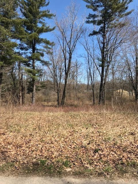 0 N Evergreen Trail, Laporte, IN 46350 (MLS #450652) :: Rossi and Taylor Realty Group
