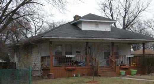 439 N Dwiggins Street, Griffith, IN 46319 (MLS #453238) :: Rossi and Taylor Realty Group