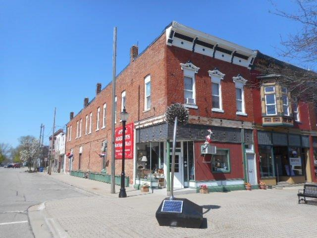 831 Franklin Street, Michigan City, IN 46360 (MLS #453722) :: Rossi and Taylor Realty Group