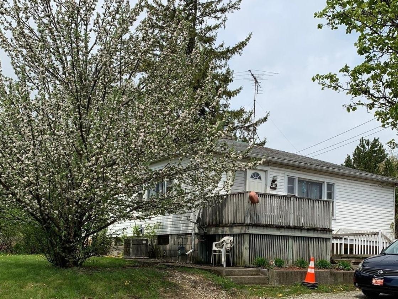 8025 Lake Shore Drive - Photo 1