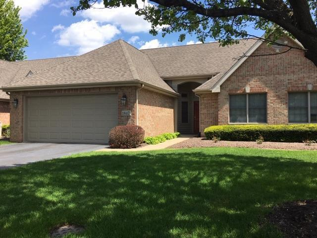 1847 Windfield Drive, Munster, IN 46321 (MLS #455279) :: Rossi and Taylor Realty Group