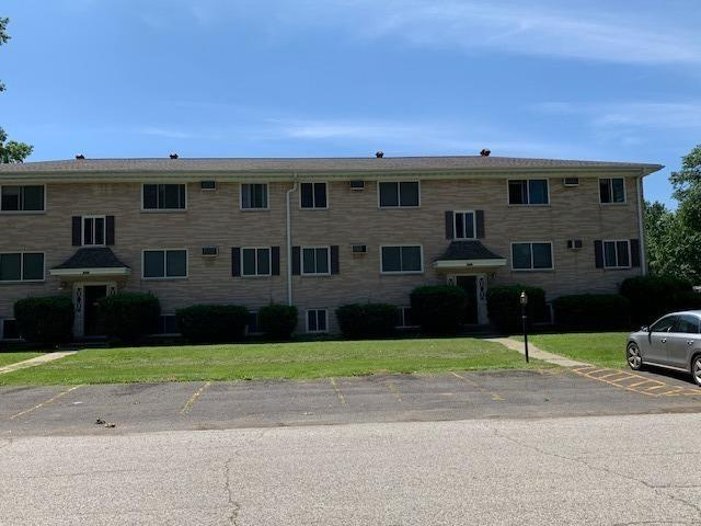 1623 Portage Avenue, Chesterton, IN 46304 (MLS #456750) :: Rossi and Taylor Realty Group