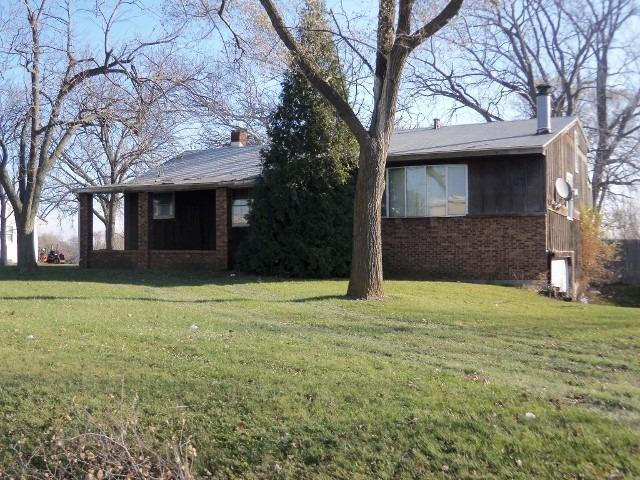 7943 Colorado Street, Merrillville, IN 46410 (MLS #456996) :: Rossi and Taylor Realty Group