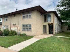 8821 Schneider Avenue, Highland, IN 46322 (MLS #460466) :: Rossi and Taylor Realty Group