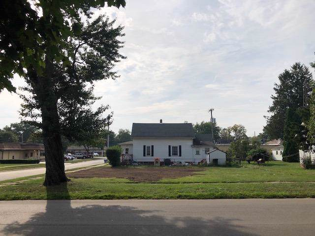 316 I Street, Laporte, IN 46350 (MLS #462865) :: Rossi and Taylor Realty Group