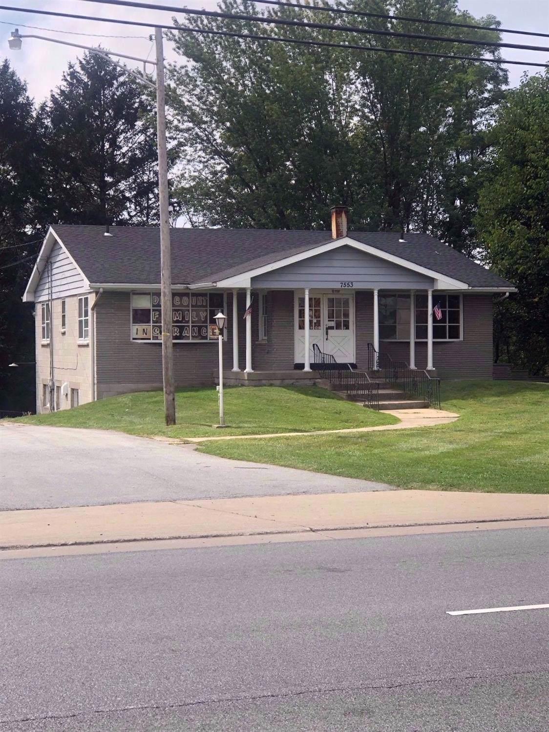 7553 Ridge Road - Photo 1