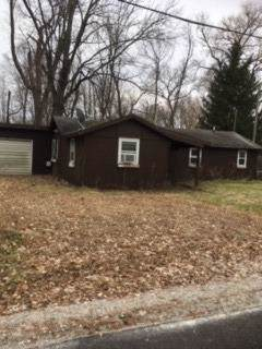 7152 Ramsey Road, Hebron, IN 46341 (MLS #463281) :: Rossi and Taylor Realty Group