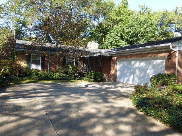 8644 Baring Avenue, Munster, IN 46321 (MLS #464333) :: Rossi and Taylor Realty Group