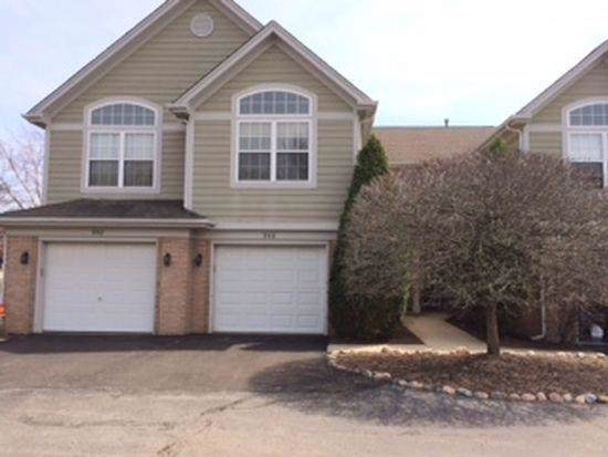 948 Boxwood Drive, Munster, IN 46321 (MLS #466122) :: Rossi and Taylor Realty Group