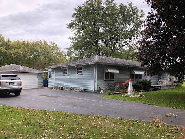 1013 N 200 W, Valparaiso, IN 46385 (MLS #466470) :: Rossi and Taylor Realty Group