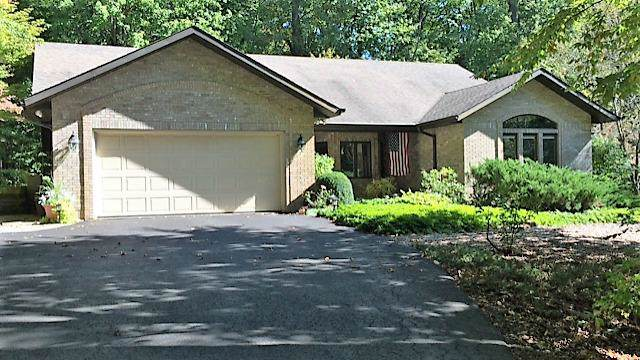 1355 Marty Drive, Laporte, IN 46350 (MLS #467014) :: Rossi and Taylor Realty Group
