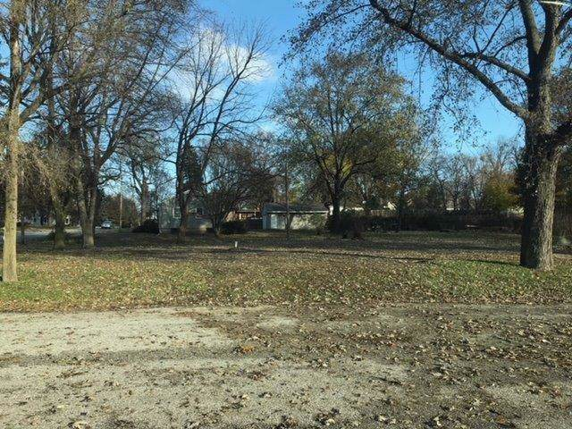 2231 Nondorf Street, Dyer, IN 46311 (MLS #468232) :: Rossi and Taylor Realty Group