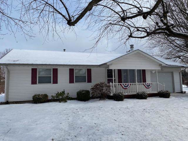 1077 N 100 E, Chesterton, IN 46304 (MLS #468829) :: Rossi and Taylor Realty Group