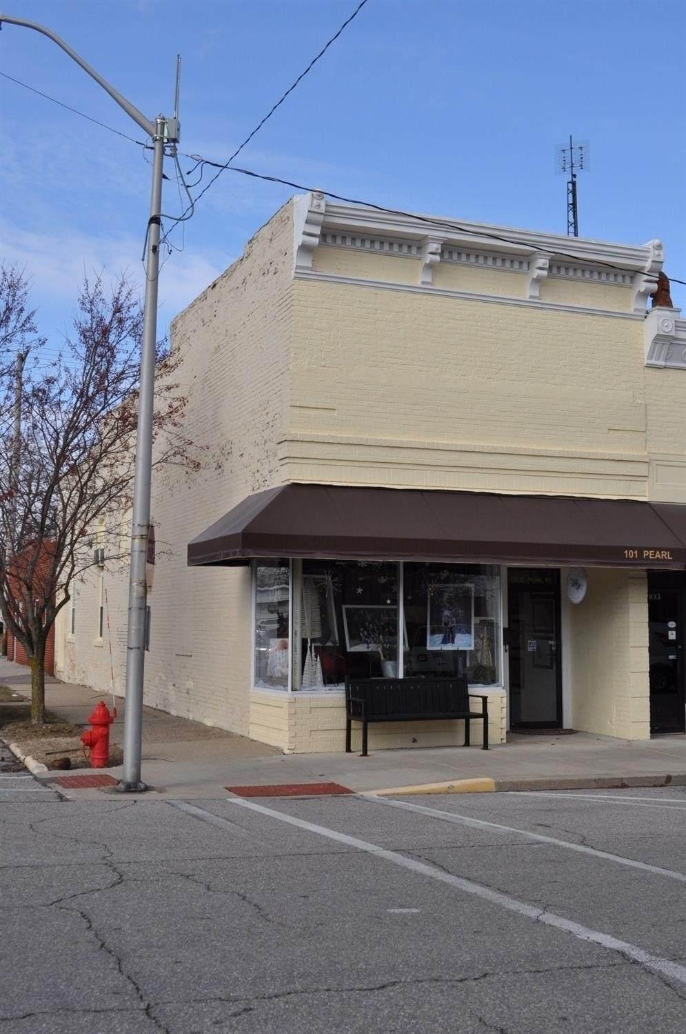 101 Pearl Street - Photo 1