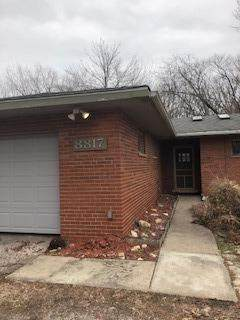 8817 White Oak Avenue, Munster, IN 46321 (MLS #470475) :: Rossi and Taylor Realty Group