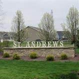 886 St. Andrews Drive - Photo 2