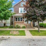 4916 Olcott Avenue, East Chicago, IN 46312 (MLS #476248) :: Rossi and Taylor Realty Group