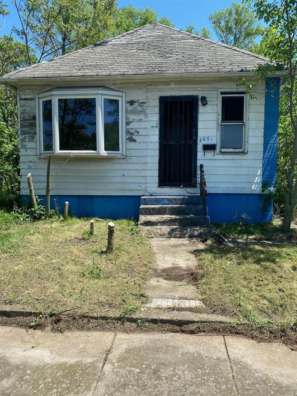 2671 Tyler Street - Photo 1