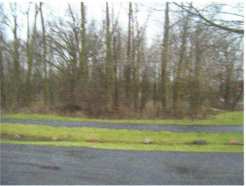 637 County Line Road - Photo 1
