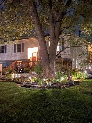52 Willow Circle, Hebron, IN 46341 (MLS #479763) :: Rossi and Taylor Realty Group