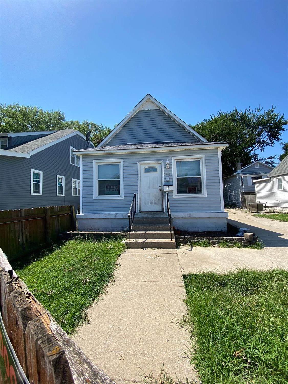 5524 Claude Avenue - Photo 1