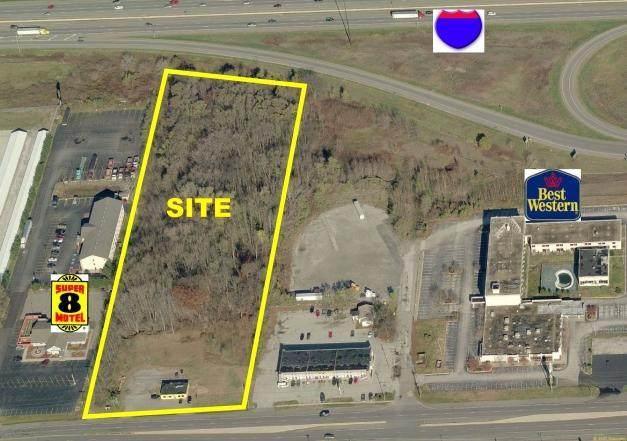 6162-6140 Melton Road, Portage, IN 46368 (MLS #480175) :: McCormick Real Estate