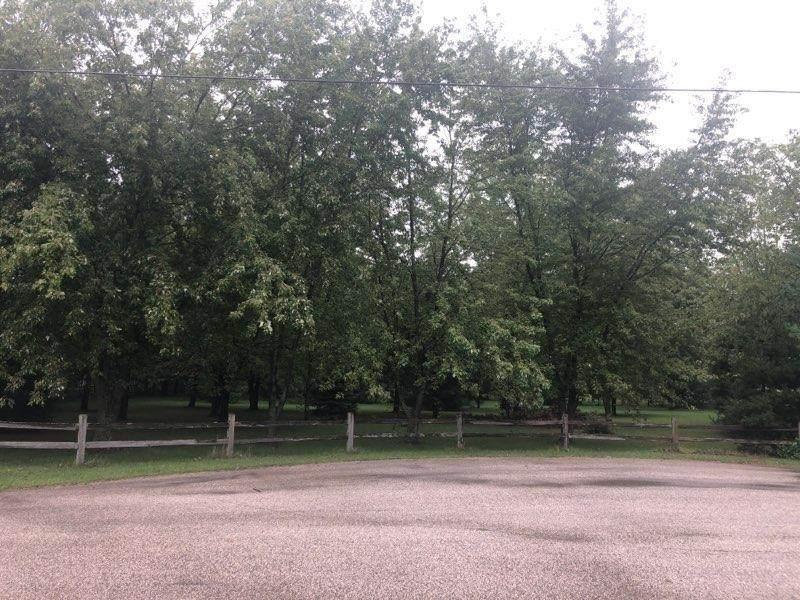 11545 Salyer Drive - Photo 1