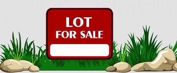 1631 Laurel Lane, Munster, IN 46321 (MLS #481684) :: Lisa Gaff Team