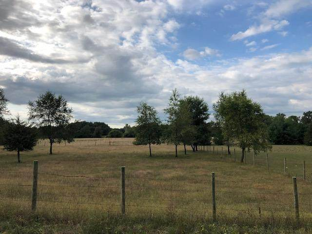 1141 W 900 N, Wheatfield, IN 46392 (MLS #482473) :: Rossi and Taylor Realty Group