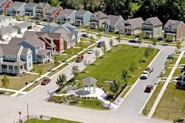 321 Chesterfield Avenue, Burns Harbor, IN 46304 (MLS #483177) :: Lisa Gaff Team