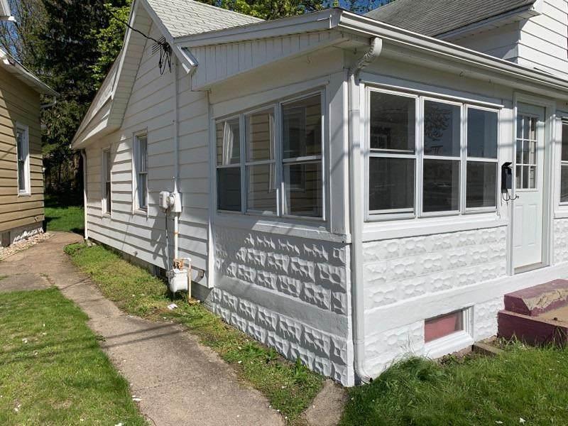 1312 Wabash Street - Photo 1