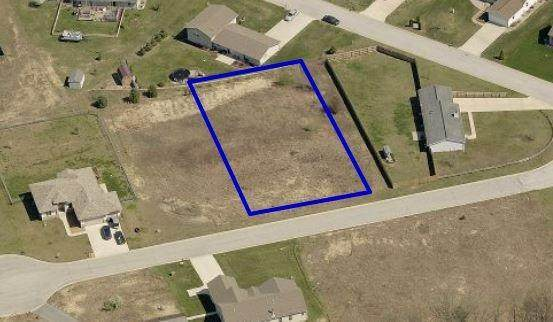 501 N Miranda Drive, Laporte, IN 46350 (MLS #484691) :: Rossi and Taylor Realty Group