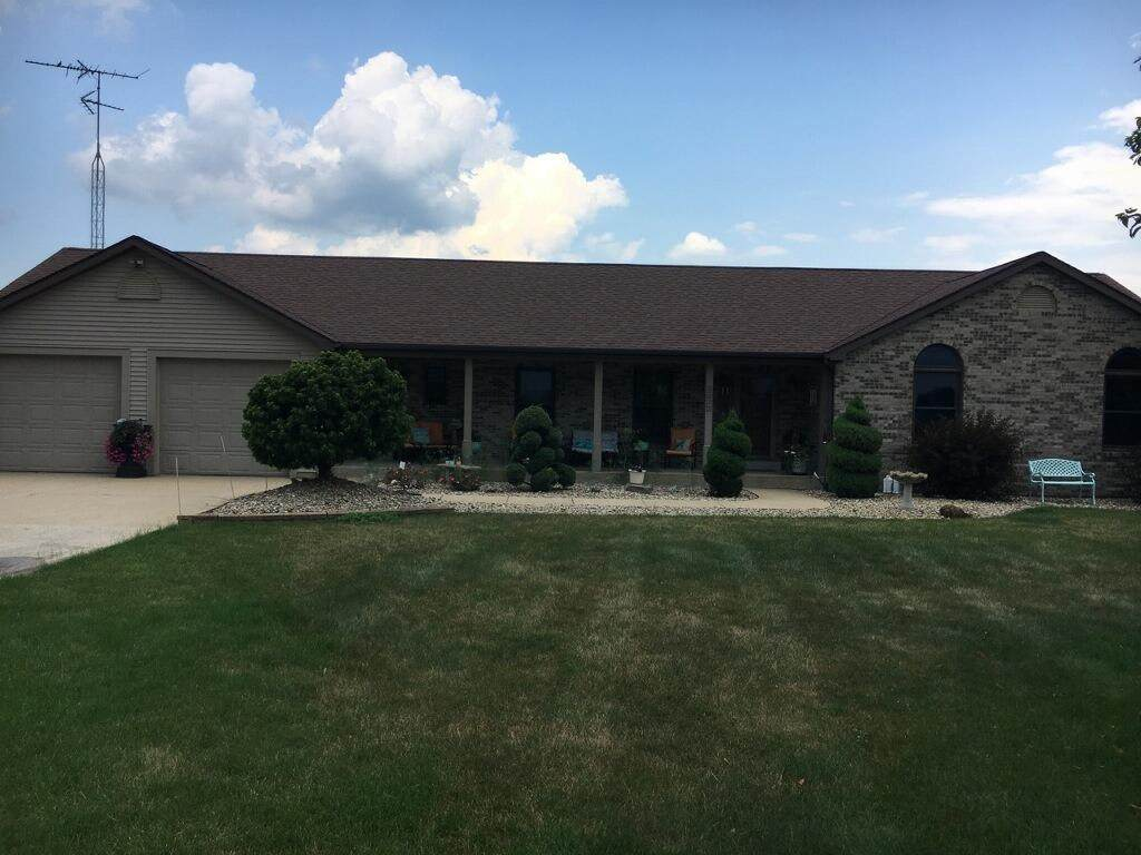 3025 State Road 4 - Photo 1