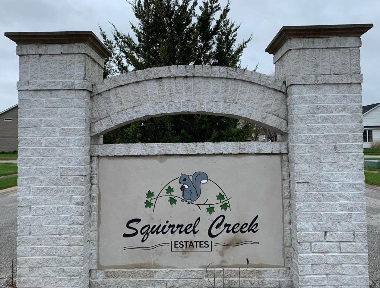 0-Lot 1 Squirrel Creek Avenue - Photo 1