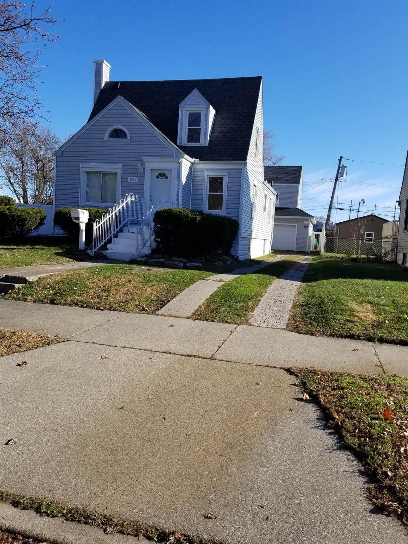 1431 Brown Avenue - Photo 1