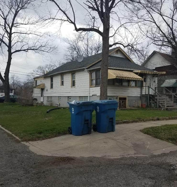 2656 Tyler Street - Photo 1