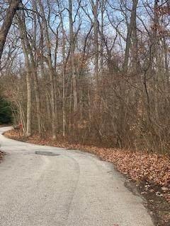 0 Talahi Trail, Michigan City, IN 46360 (MLS #485643) :: McCormick Real Estate