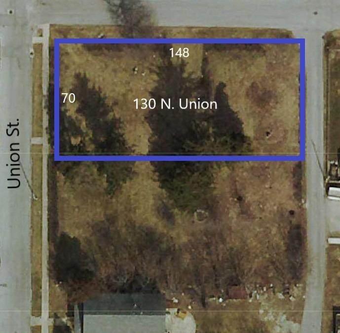 130 Union - Photo 1