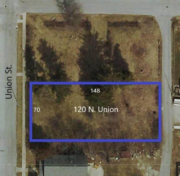 120 Union - Photo 1